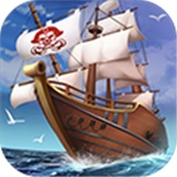 我是航海家