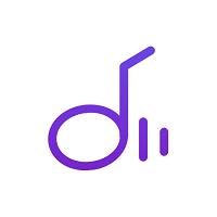 魔音音乐app