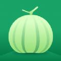 甜瓜影视app