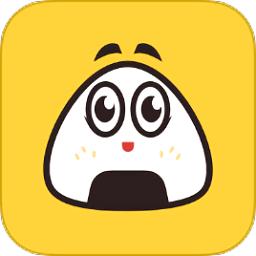 兴旺xw188fan客户端app