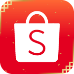 Shopee虾皮网中文版