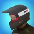 超级摩托越野赛SMX