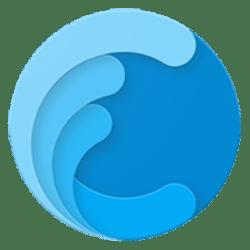 鲸影视app安卓版