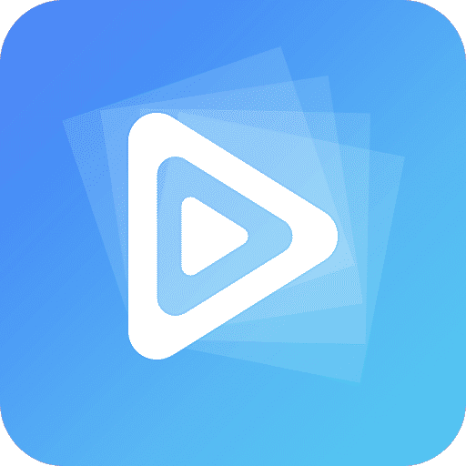 每天影视app安卓版