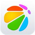 360手机助手app安卓版