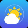 玲珑天气app
