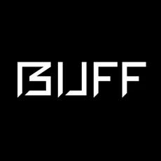 网易buffapp
