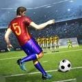 足球大师3D版