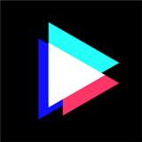 盐料视频app