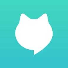 指南猫旅行app