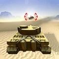 世界战争机器