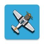 空中交通管制员