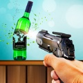 瓶子射击学院3D