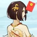 傲笑江湖游戏