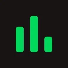 Spotify安卓版