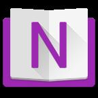 NHBooks2021最新版