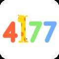 4177游戏盒子