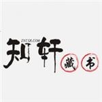 知轩藏书txt小说