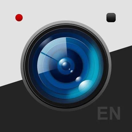 元道经纬相机2021最新版