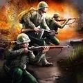 第二次使命战争