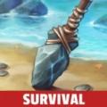 侏罗纪生存岛3