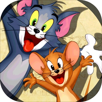 猫和老鼠百度版