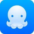 68聊天app