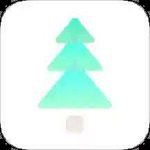 一个木函app