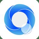 QP浏览器安卓版