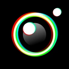 潮流相机app