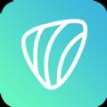 贝壳相册app