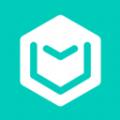 大学魔方app