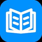 海棠小说自由的阅读