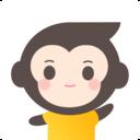小猿口算辅导app