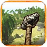 荒岛求生游戏手机版