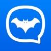 蝙蝠app聊天