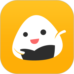 饭团追书app