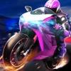 涡轮摩托车大满贯赛