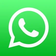 whatsappbusiness最新版