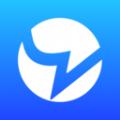 blued软件免费