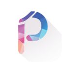 搜图神器app