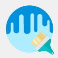 微扮酷app安卓版