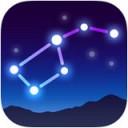 star walk 2安卓中文版