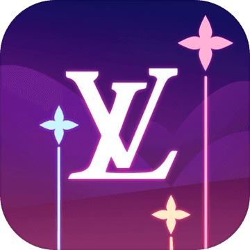 louis the game中文版