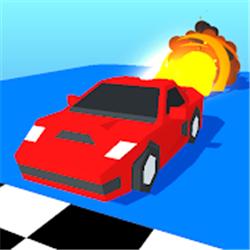 热车挑战赛游戏