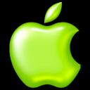 小苹果活动助手手机版