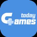 gamestoday最新版