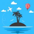 麋鹿景点app