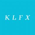 KL分享app