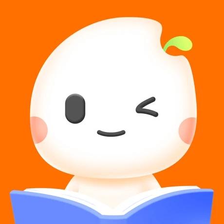 小米粒读书会app